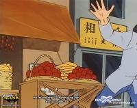 M.A.S.K. cartoon - Screenshot - Bad Vibrations 275