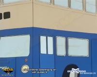 M.A.S.K. cartoon - Screenshot - Bad Vibrations 501