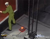 M.A.S.K. cartoon - Screenshot - Bad Vibrations 525