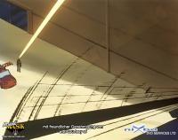 M.A.S.K. cartoon - Screenshot - Bad Vibrations 582