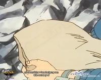 M.A.S.K. cartoon - Screenshot - Bad Vibrations 057