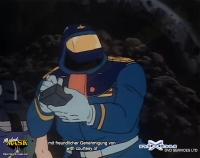 M.A.S.K. cartoon - Screenshot - The Star Chariot 764