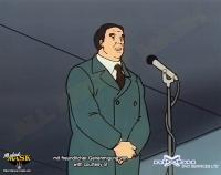 M.A.S.K. cartoon - Screenshot - Bad Vibrations 010
