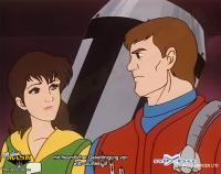 M.A.S.K. cartoon - Screenshot - Bad Vibrations 442