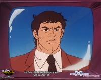 M.A.S.K. cartoon - Screenshot - Bad Vibrations 382