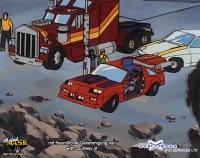 M.A.S.K. cartoon - Screenshot - Bad Vibrations 269