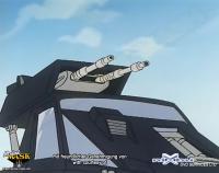 M.A.S.K. cartoon - Screenshot - Bad Vibrations 603