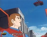 M.A.S.K. cartoon - Screenshot - Bad Vibrations 497