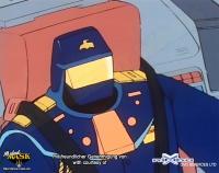 M.A.S.K. cartoon - Screenshot - Bad Vibrations 650