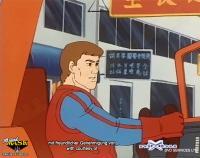 M.A.S.K. cartoon - Screenshot - Bad Vibrations 548