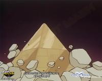 M.A.S.K. cartoon - Screenshot - Bad Vibrations 085