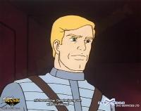 M.A.S.K. cartoon - Screenshot - Bad Vibrations 395