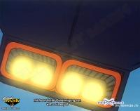 M.A.S.K. cartoon - Screenshot - Bad Vibrations 659