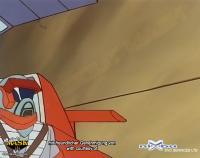 M.A.S.K. cartoon - Screenshot - Bad Vibrations 562