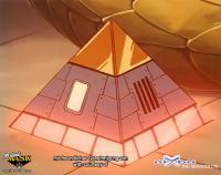 M.A.S.K. cartoon - Screenshot - Bad Vibrations 170