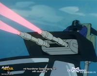 M.A.S.K. cartoon - Screenshot - The Star Chariot 037