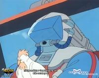 M.A.S.K. cartoon - Screenshot - Bad Vibrations 334