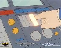 M.A.S.K. cartoon - Screenshot - Bad Vibrations 091
