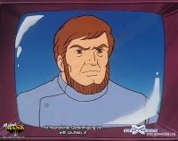 M.A.S.K. cartoon - Screenshot - Bad Vibrations 385