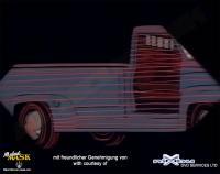 M.A.S.K. cartoon - Screenshot - The Star Chariot 074