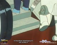 M.A.S.K. cartoon - Screenshot - Bad Vibrations 528