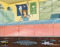 M.A.S.K. cartoon - Screenshot - Bad Vibrations 686