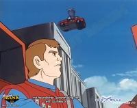 M.A.S.K. cartoon - Screenshot - Bad Vibrations 498