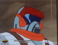 M.A.S.K. cartoon - Screenshot - Bad Vibrations 671