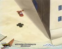 M.A.S.K. cartoon - Screenshot - Bad Vibrations 561