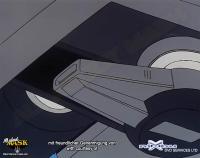 M.A.S.K. cartoon - Screenshot - Bad Vibrations 346