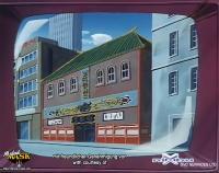 M.A.S.K. cartoon - Screenshot - Bad Vibrations 448