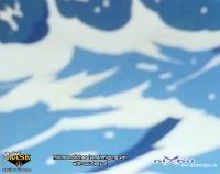 M.A.S.K. cartoon - Screenshot - Bad Vibrations 415