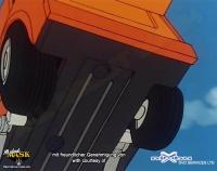 M.A.S.K. cartoon - Screenshot - Bad Vibrations 353