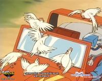 M.A.S.K. cartoon - Screenshot - Bad Vibrations 327