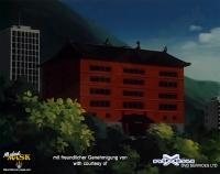 M.A.S.K. cartoon - Screenshot - Bad Vibrations 113