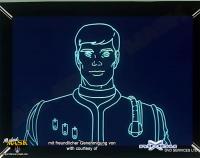 M.A.S.K. cartoon - Screenshot - Bad Vibrations 101