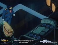 M.A.S.K. cartoon - Screenshot - The Star Chariot 718