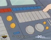 M.A.S.K. cartoon - Screenshot - Bad Vibrations 090