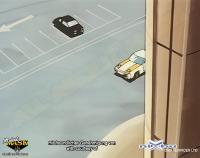 M.A.S.K. cartoon - Screenshot - Bad Vibrations 484
