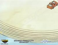 M.A.S.K. cartoon - Screenshot - Bad Vibrations 633