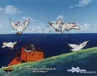 M.A.S.K. cartoon - Screenshot - Bad Vibrations 332