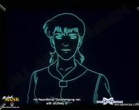 M.A.S.K. cartoon - Screenshot - The Star Chariot 145
