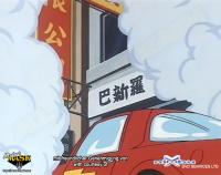 M.A.S.K. cartoon - Screenshot - Bad Vibrations 300