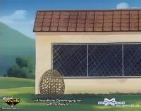 M.A.S.K. cartoon - Screenshot - Bad Vibrations 325