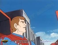 M.A.S.K. cartoon - Screenshot - Bad Vibrations 496