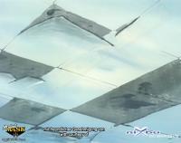 M.A.S.K. cartoon - Screenshot - Bad Vibrations 573