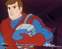 M.A.S.K. cartoon - Screenshot - Bad Vibrations 457