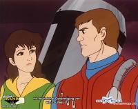 M.A.S.K. cartoon - Screenshot - Bad Vibrations 391