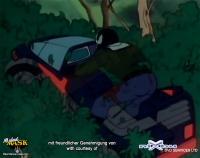 M.A.S.K. cartoon - Screenshot - The Star Chariot 310