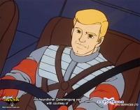 M.A.S.K. cartoon - Screenshot - Bad Vibrations 488